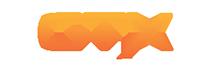 GTXGaming Logo