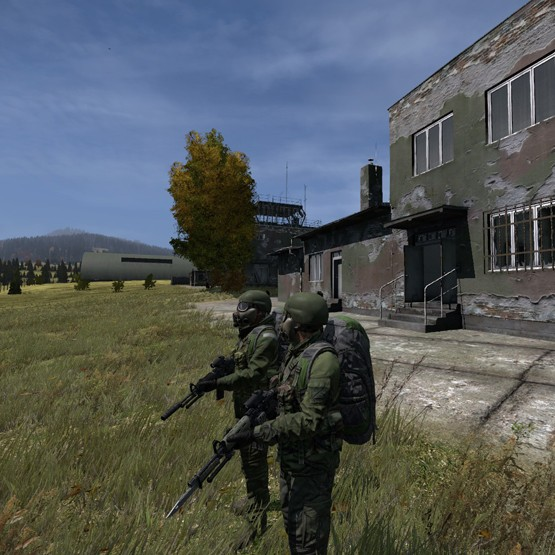 How to play Altis life mod? :: Arma 3 General Discussions