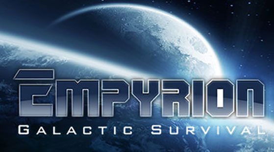 Empyrion Galactic Survival game server hosting