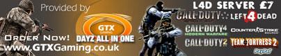 gtx-game-servers-banner2small.jpg