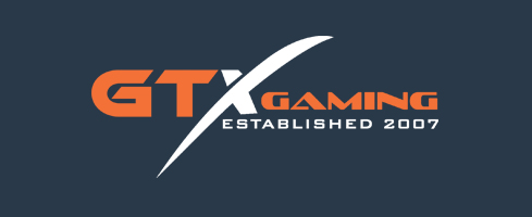 GTXGaming.co.uk
