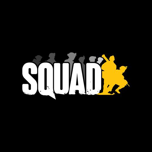 rent squad game server hosting squad game server hosting