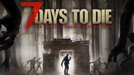 7days_game