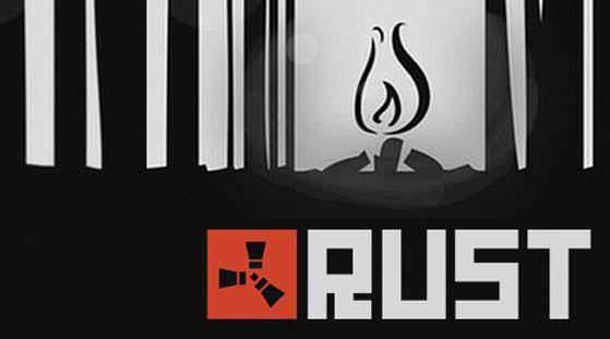 free rust server hosting