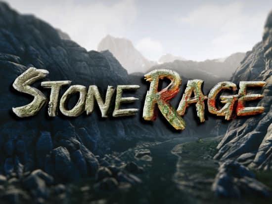 stone rage image