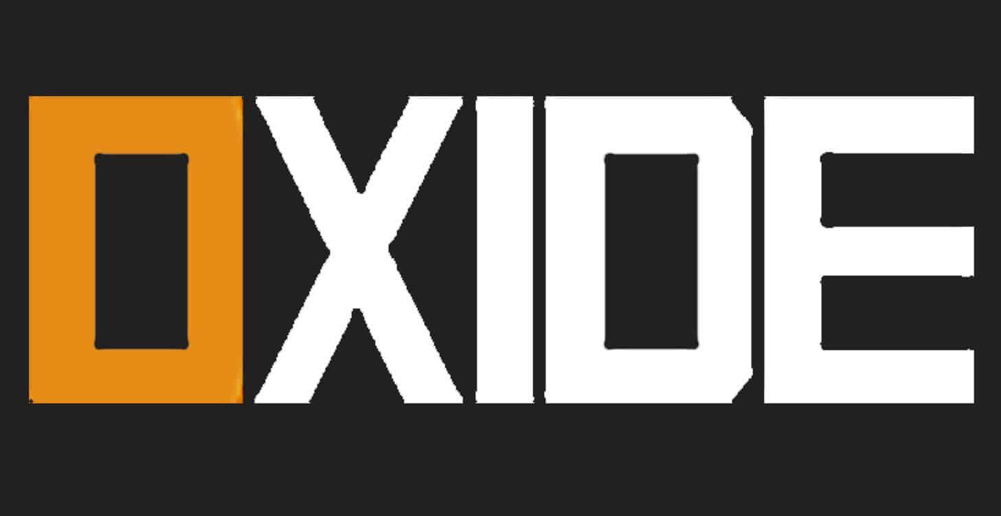 oxide plugin