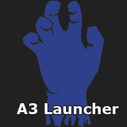 a3launcher
