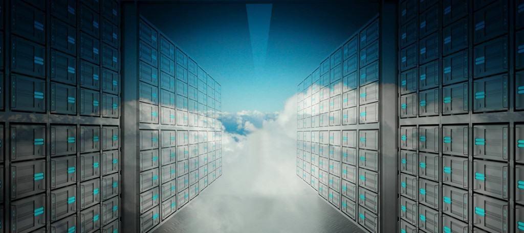 Rack Space - Data Center Colocation - Quarter Racks Up to