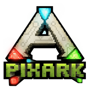 300px-Pixark_Header