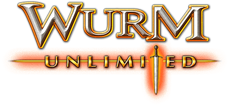 Wum Unlimited Server Hosting Logo