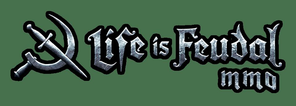 Life is Feudal Server Hosting