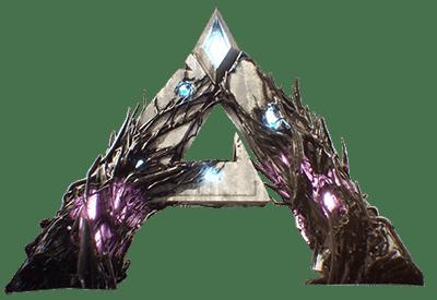 Ark Extinction Servers