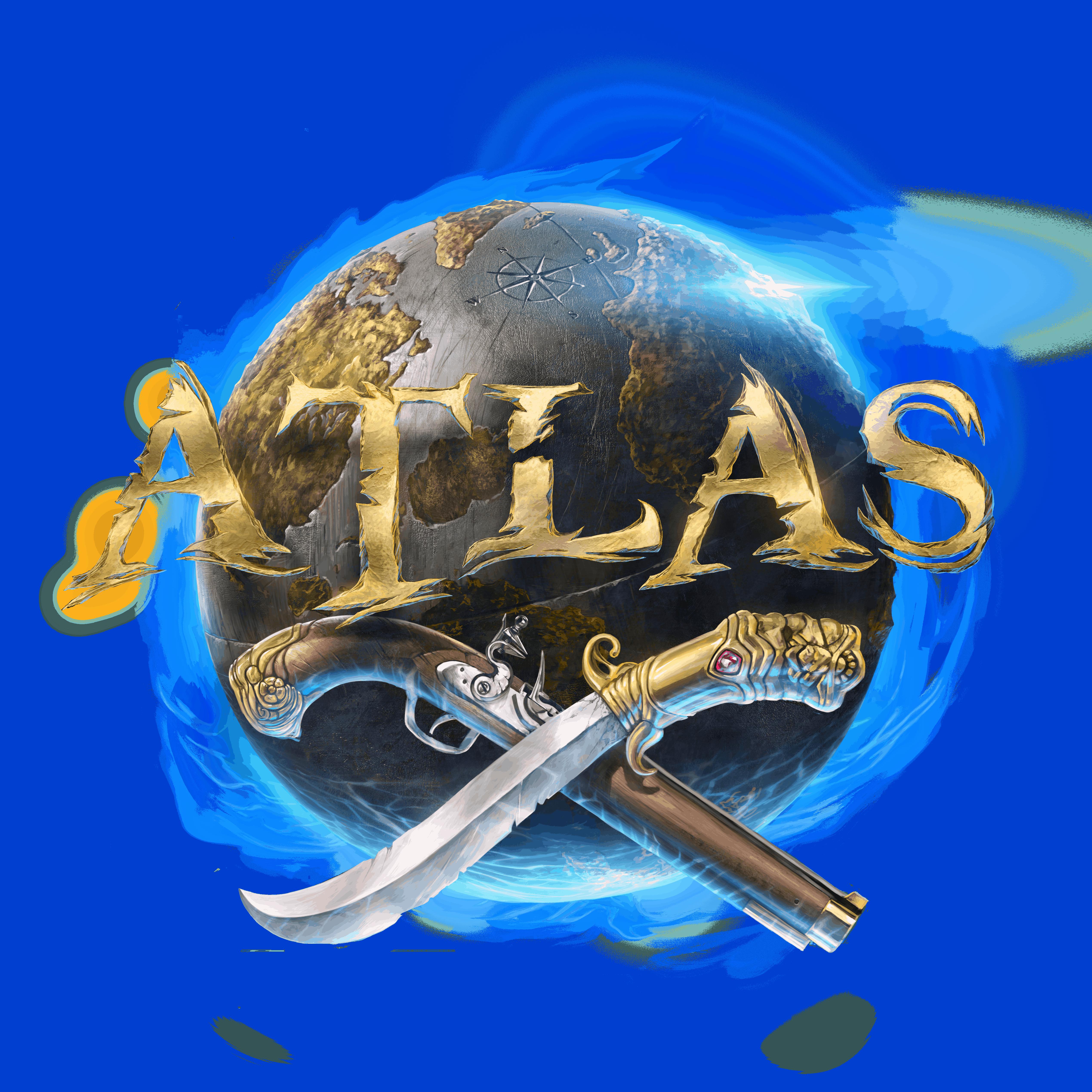 Atlas_Logo (1)