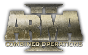 Arma 2 Combined Operations Server Hosting