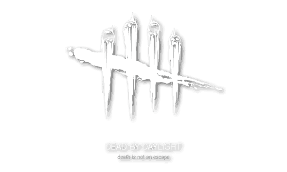 Dead By Daylight Server Hosting