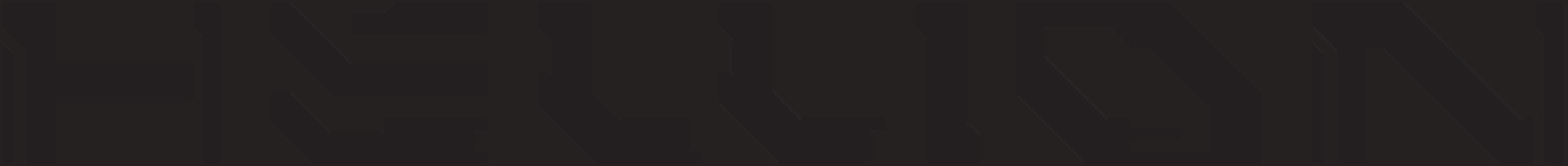 Hellion-Logo-Gaming-Cypher