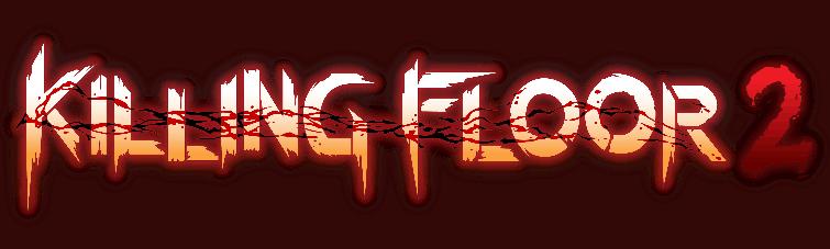 KF2_Logo.5b251745