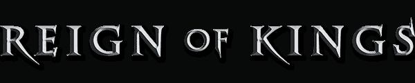 Reign Of Kings Server Hosting