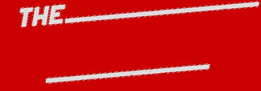 The_Culling_logo