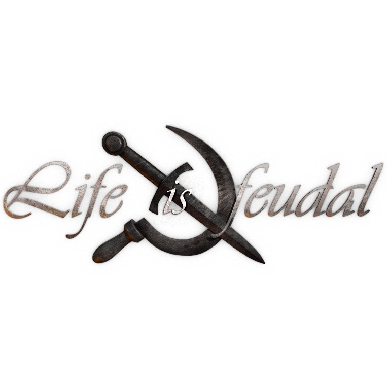 life-is-feudal-your-own-logo