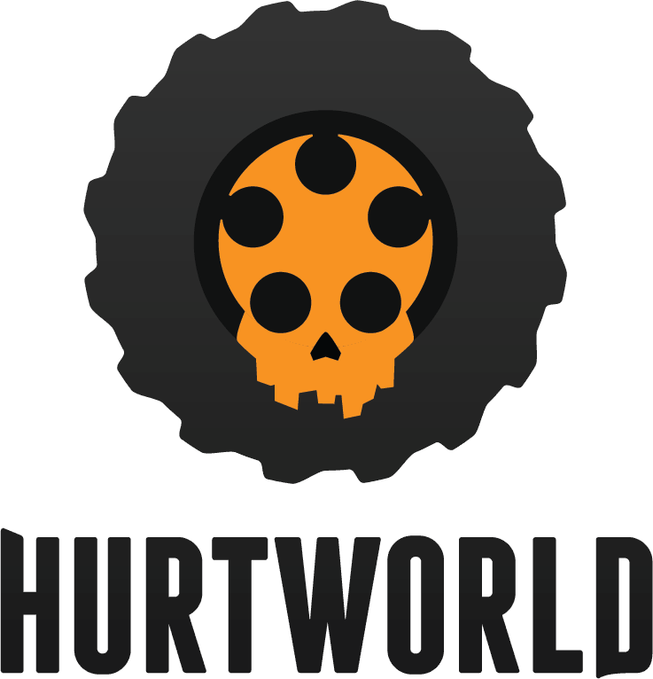 hurtworld-logo