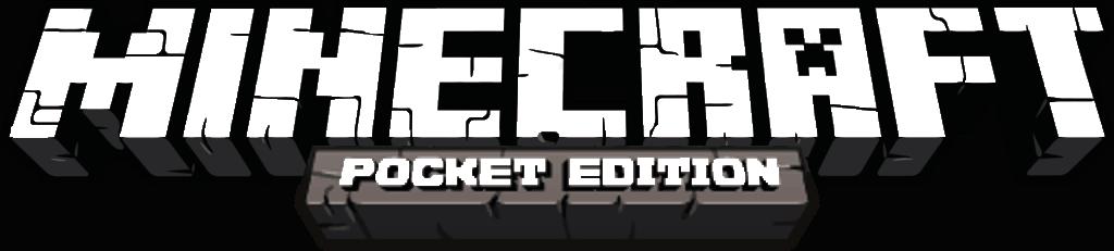 Minecraft Pocket Edition Server Hosting - GTXGaming Game Servers