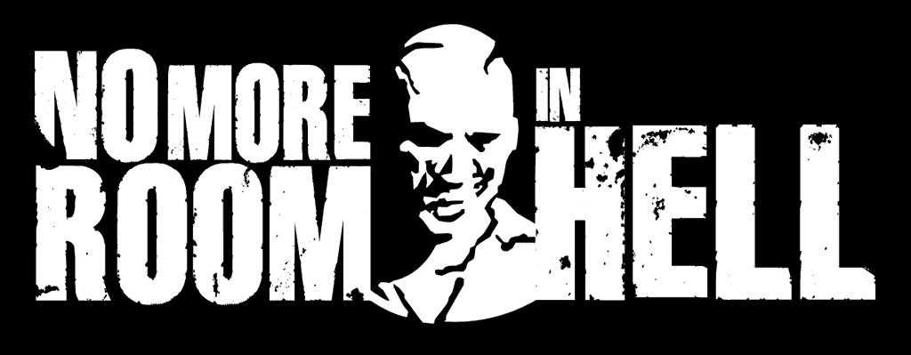nmrih_logo