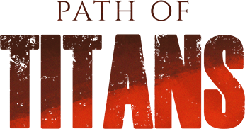 path-of-titans-logo