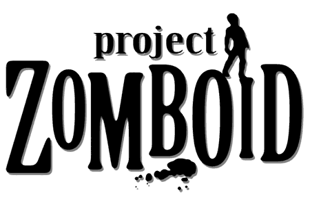 project-zomboid-logo