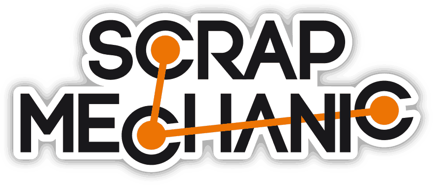 scrap_mechanics_logo