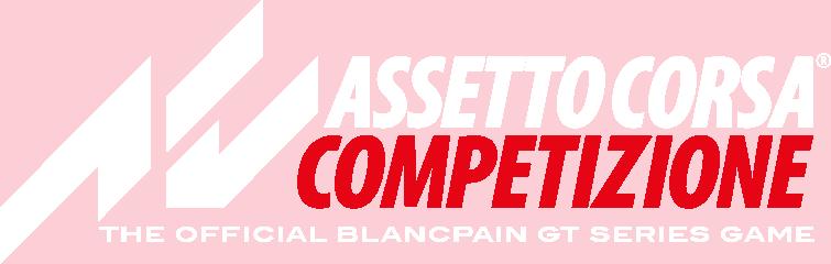 assetto-corsa-competizione-logo