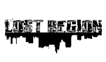 lost-region-logo