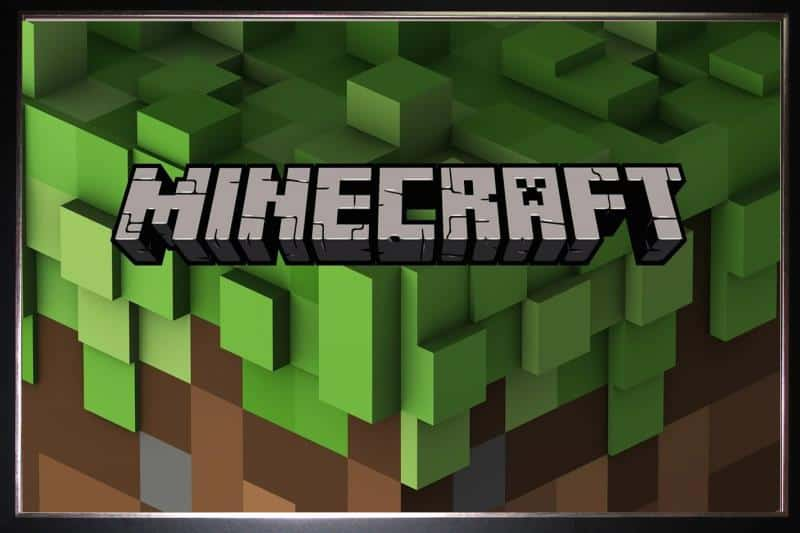 Minecraft Server Hosting | GTXGaming co uk High Quality Game Servers