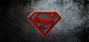 backgroundtcadminmanofsteel