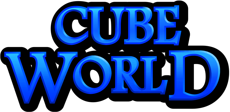 release date new release factory authentic Cube World Server Hosting | Rent Cube World Game Servers ...