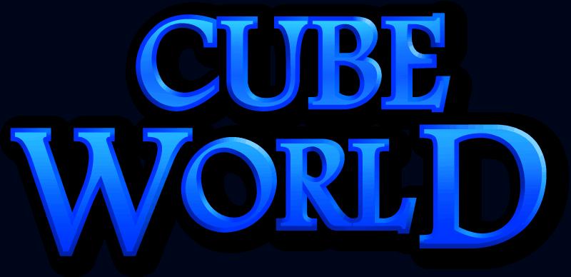 cube-world-logo-image