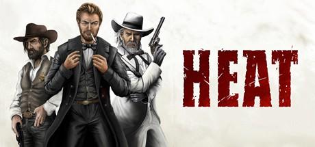 heat-header-image