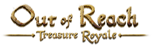 out-of-reach-treasure-royale-logo-image