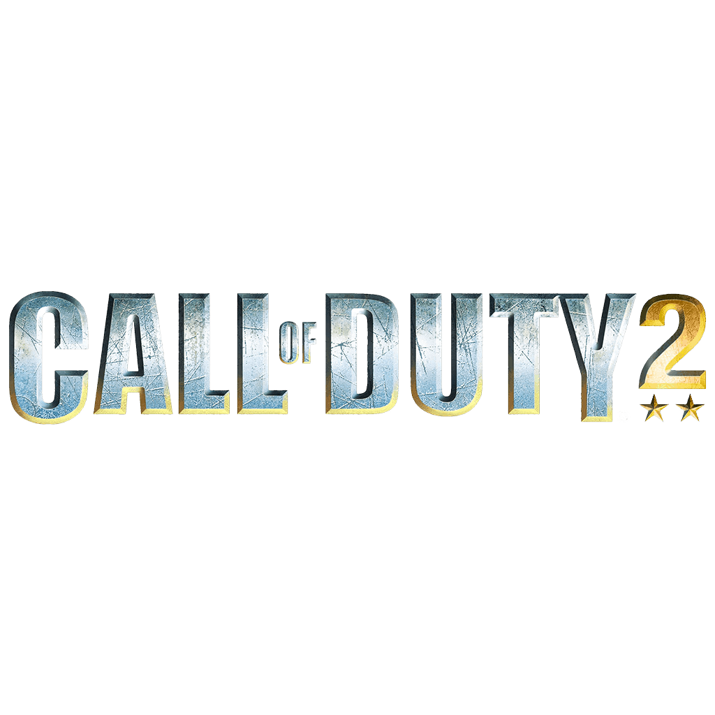 call-of-duty-2-logo-image