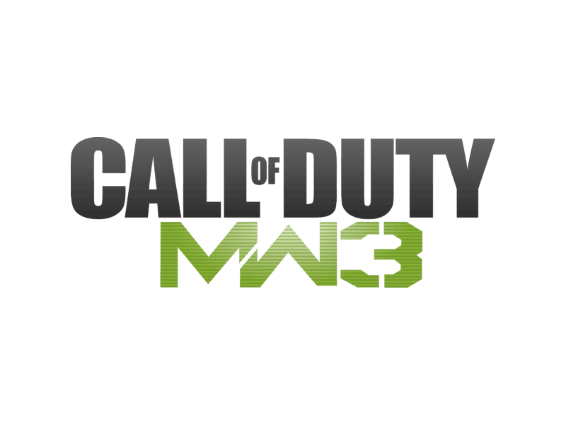 call-of-duty-modern-warfare-3-logo-image