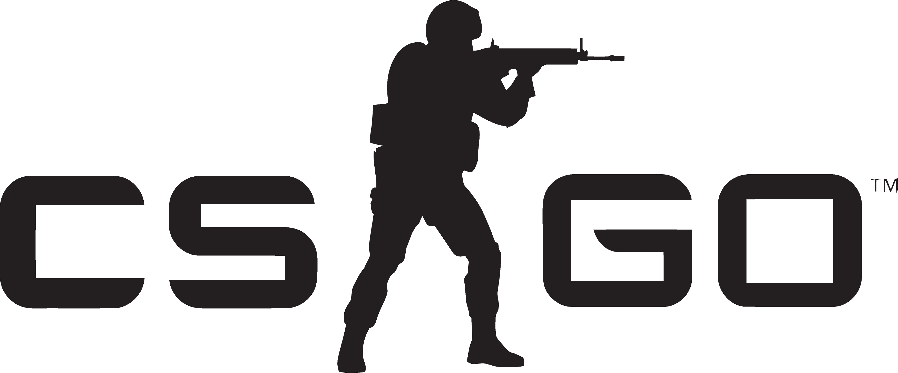 counter-strike-global-offensive-logo-image