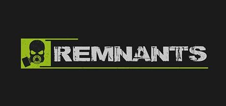remnants-logo-image
