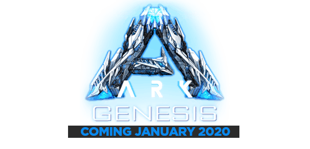 ark_genesis_logo_coming_soon