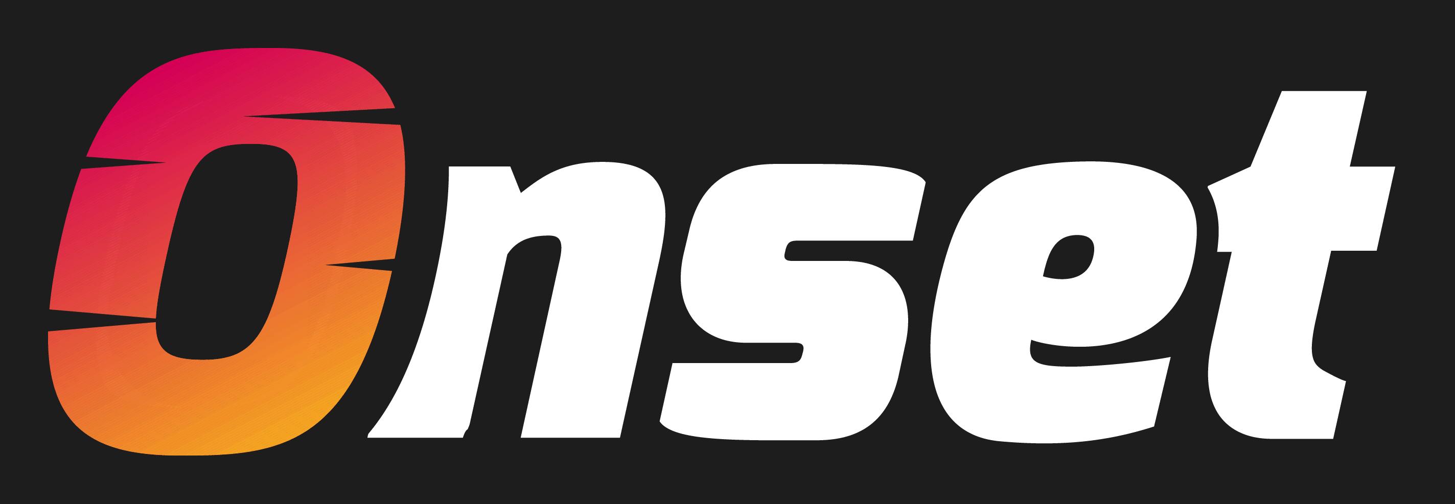 Onset-log-image