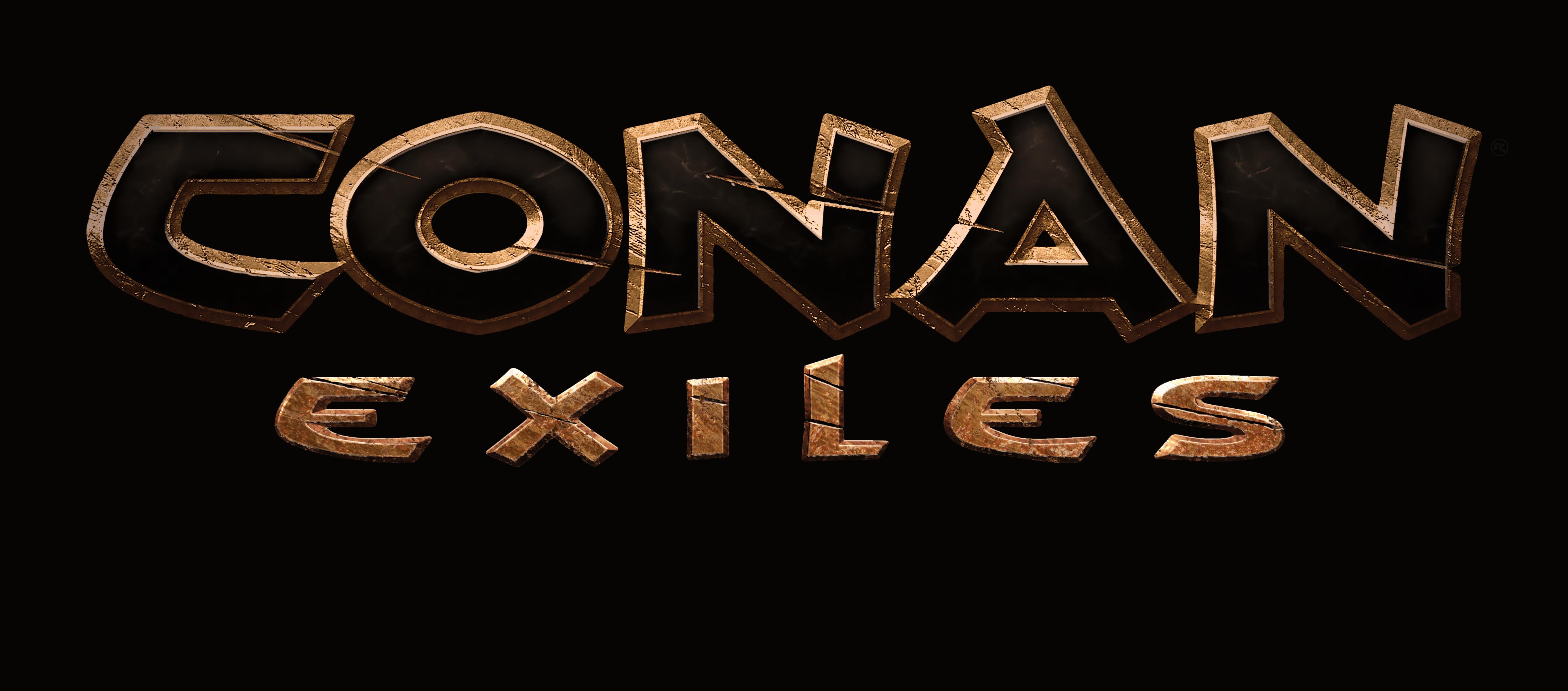 conan-exiles-logo-image