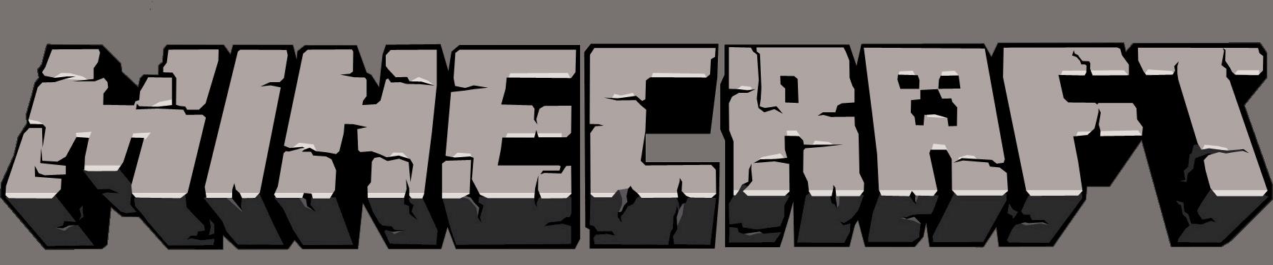 image-logo-minecraft