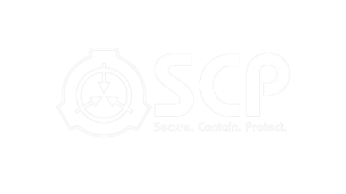 scp-secret-laboratory-logo-image