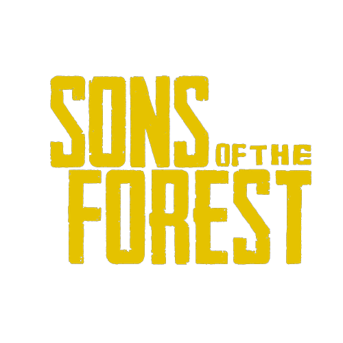 sons-of-the-forest-logo-image