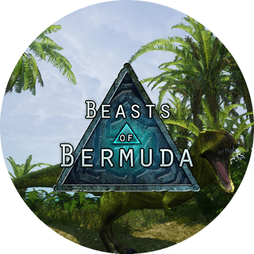 beasts-of-bermuda-circle-1