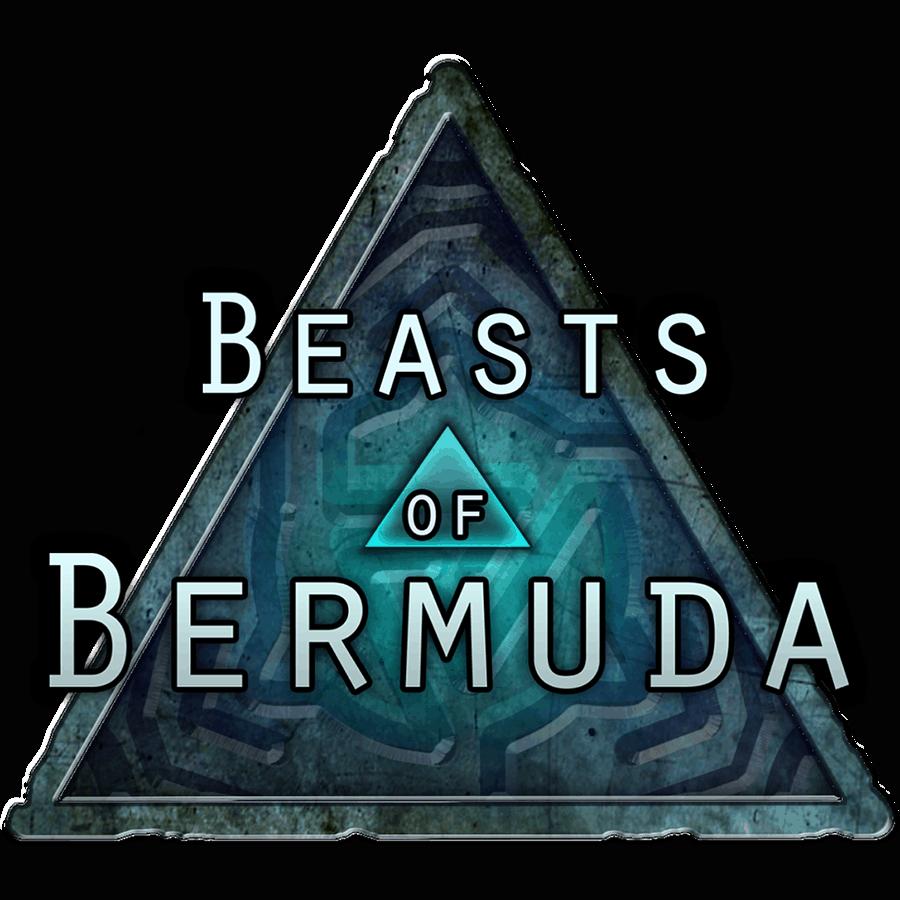 beasts-of-bermuda-logo